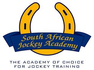 來源: South African Jockey Academy Facebook page
